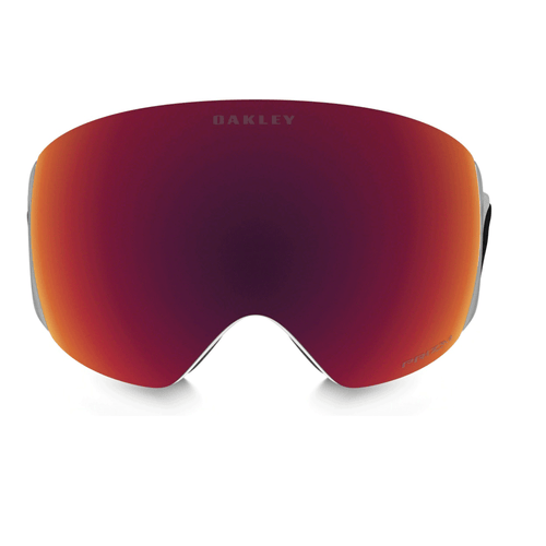 Oakley Snow Flight Deck XM OO7064-24
