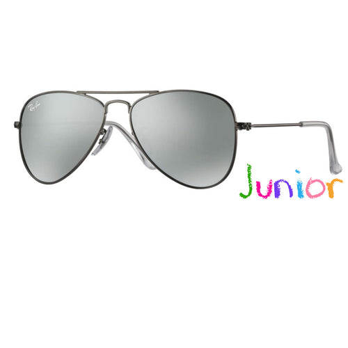Ray-Ban Aviator Junior RJ9506S-250/30