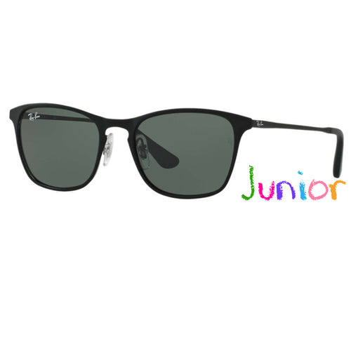 Ray-Ban Junior RJ9539S-251/71