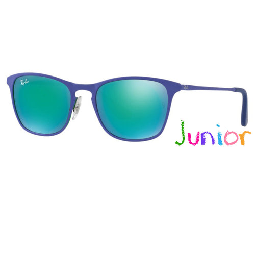 Ray-Ban Junior RJ9539S-255/3R