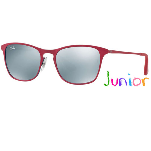 Ray-Ban Junior RJ9539S-256/30