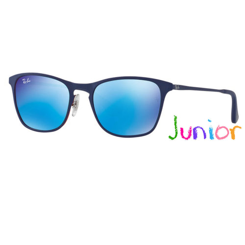 Ray-Ban Junior RJ9539S-257/55