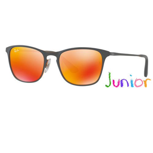 Ray-Ban Junior RJ9539S-258/6Q
