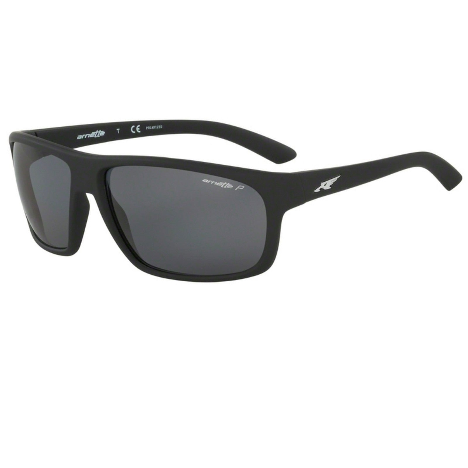 Arnette Burnout AN4225 - 447/81