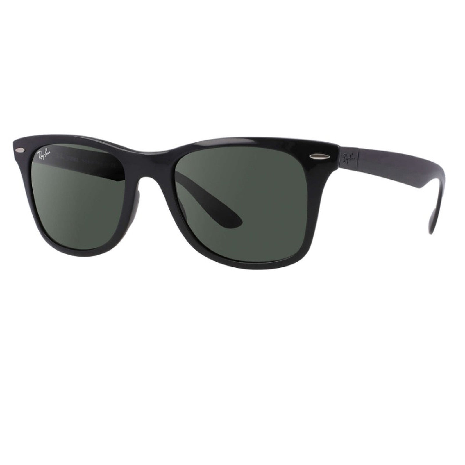 Ray-ban Wayfaer Liteforce RB4195 601/71