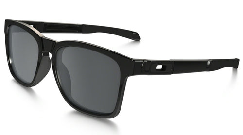 Oakley Catalyst OO9272-02