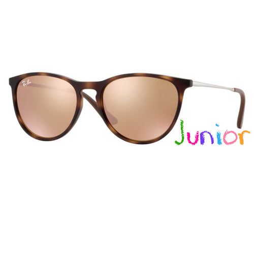 Ray-ban Izzy Junior RJ9060S 70062Y
