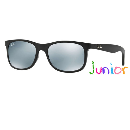 Ray-Ban New Wayfarer Junior RJ9062S-701330