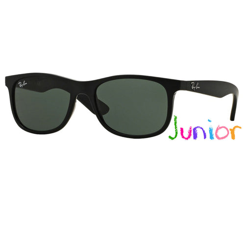Ray Ban New Wayfarer Junior  RJ9062S-701371