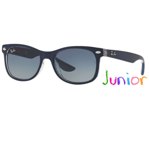 Ray Ban New Wayfarer Junior RJ9052S-70234L