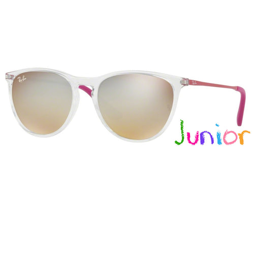 Ray-ban Izzy Junior RJ9060S 7032B8