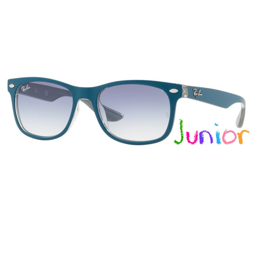 Ray-Ban New Wayfarer Junior RJ9052S-703419