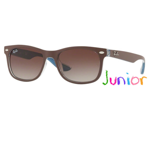 Ray-Ban New Wayfarer Junior RJ9052S-703513