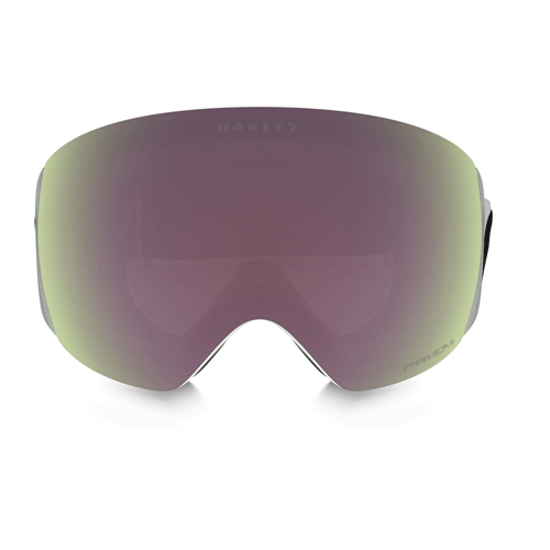 Oakley OO7064-48 FLIGHT DECK XM