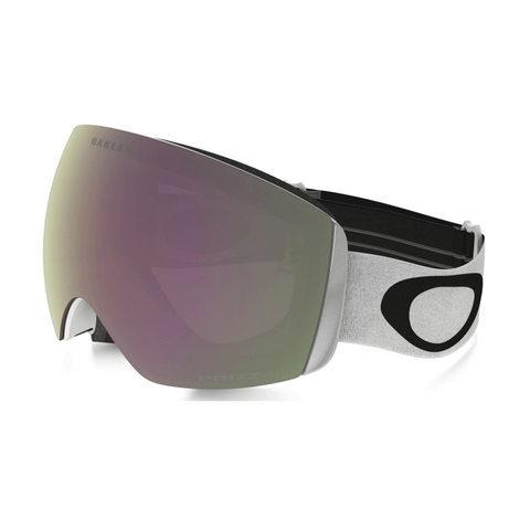 Oakley OO7050-20 Flight Deck Prizm