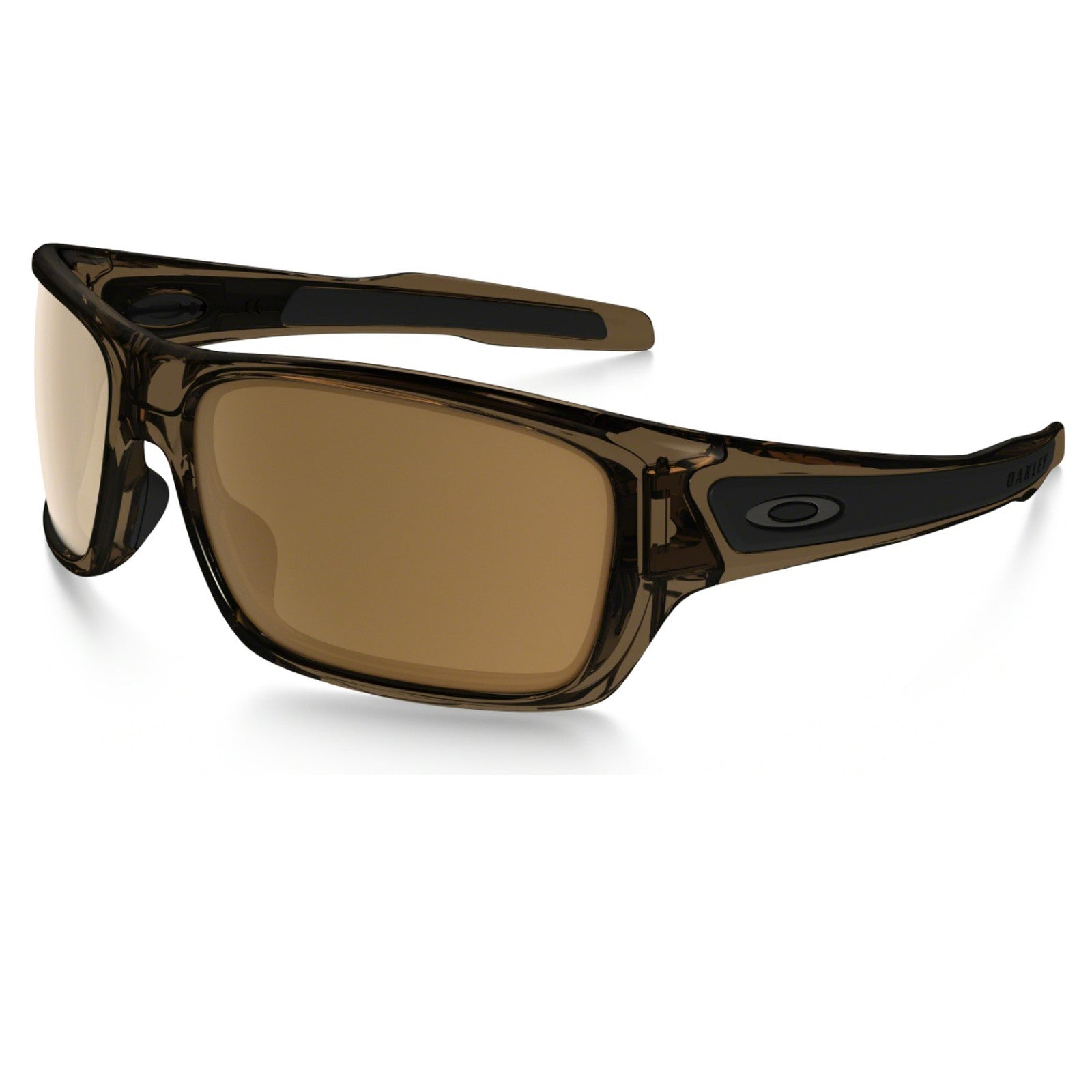 Oakley Youth Turbine XS OJ9003-02