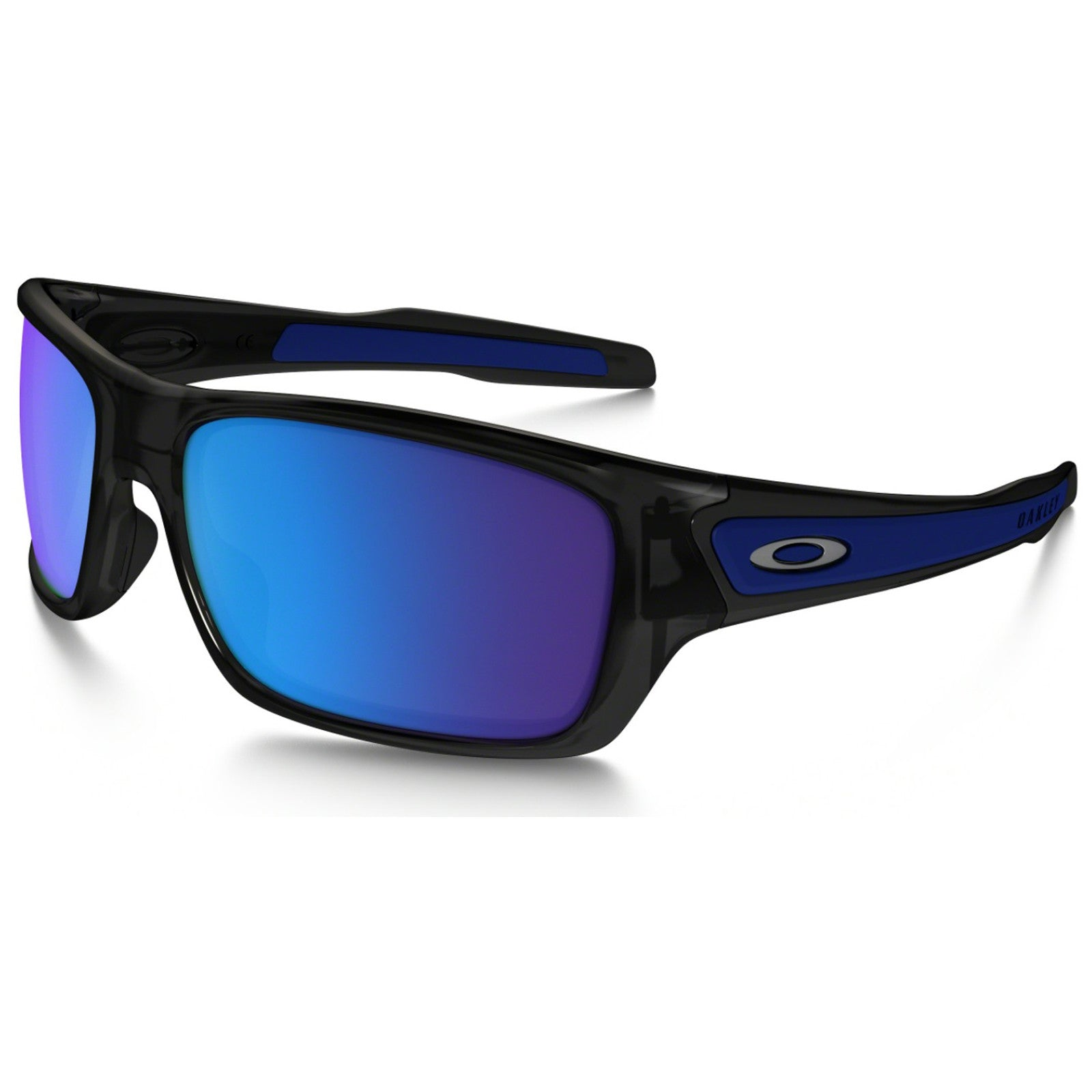 Oakley Youth Turbine XS OJ9003-03