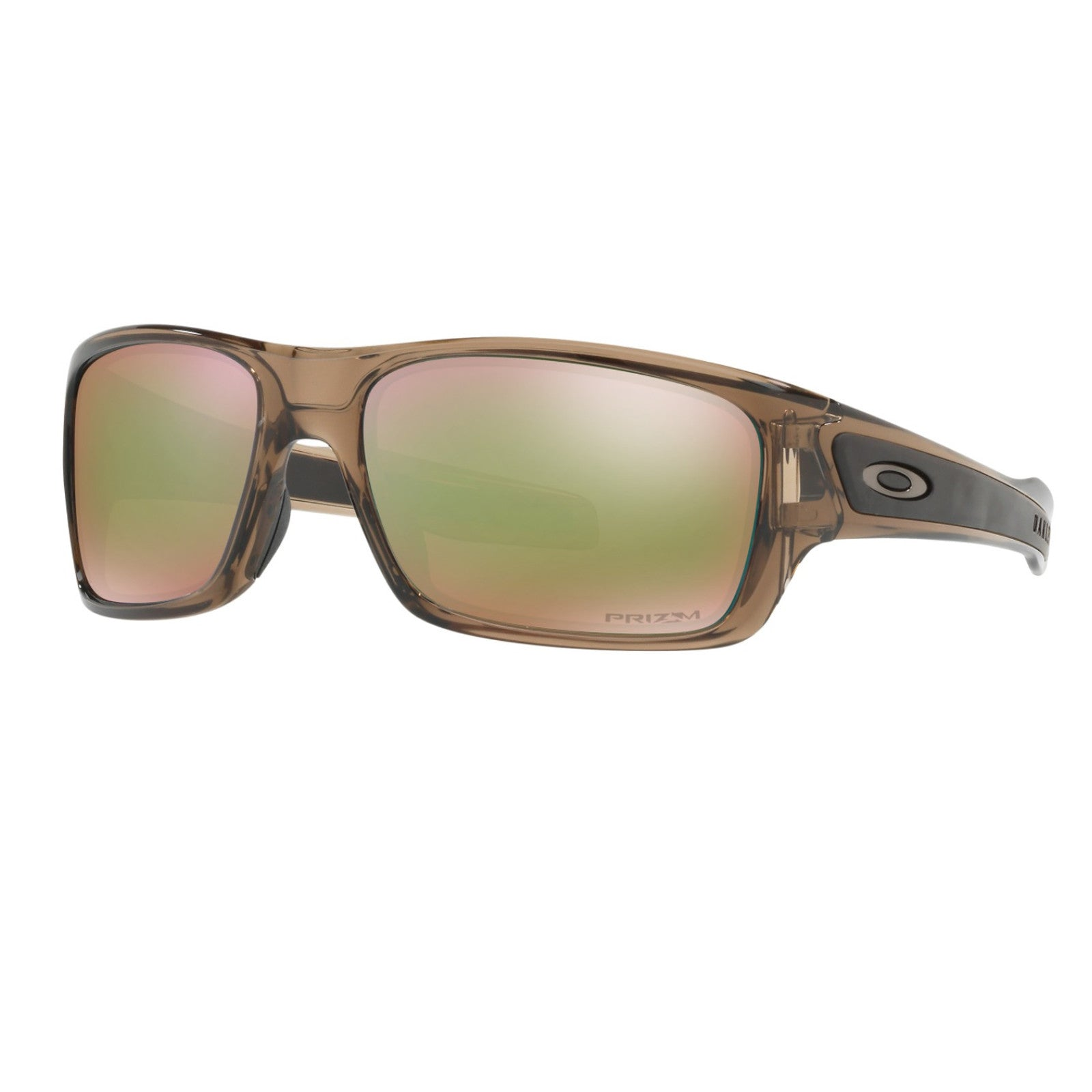 Oakley Youth Turbine XS OJ9003-09