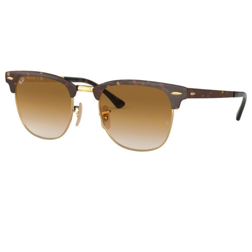 Ray-ban Clubmaster Metal RB3716 900851