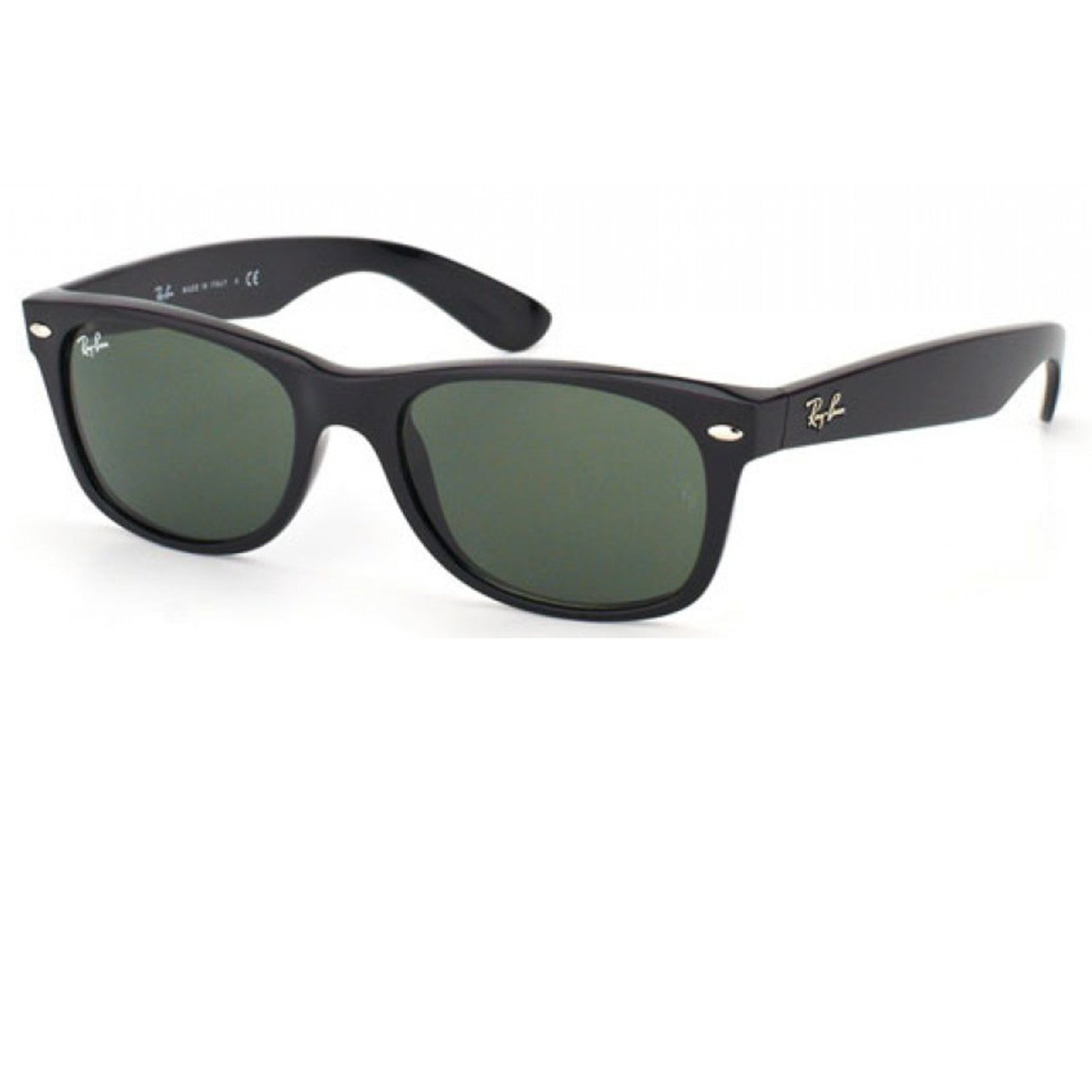 Ray-ban New Wayfarer RB2132 - 902