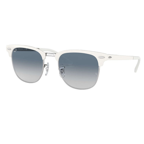 Ray-ban Clubmaster Metal RB3716 90883F