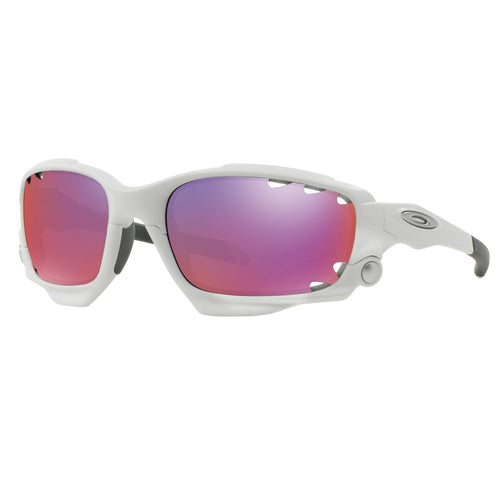 Oakley Racing Jacket OO9171-32
