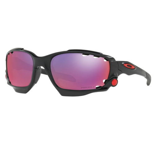 Oakley Racing Jacket OO9171-37