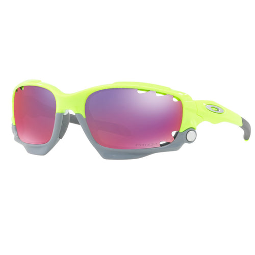 Oakley Racing Jacket OO9171-39