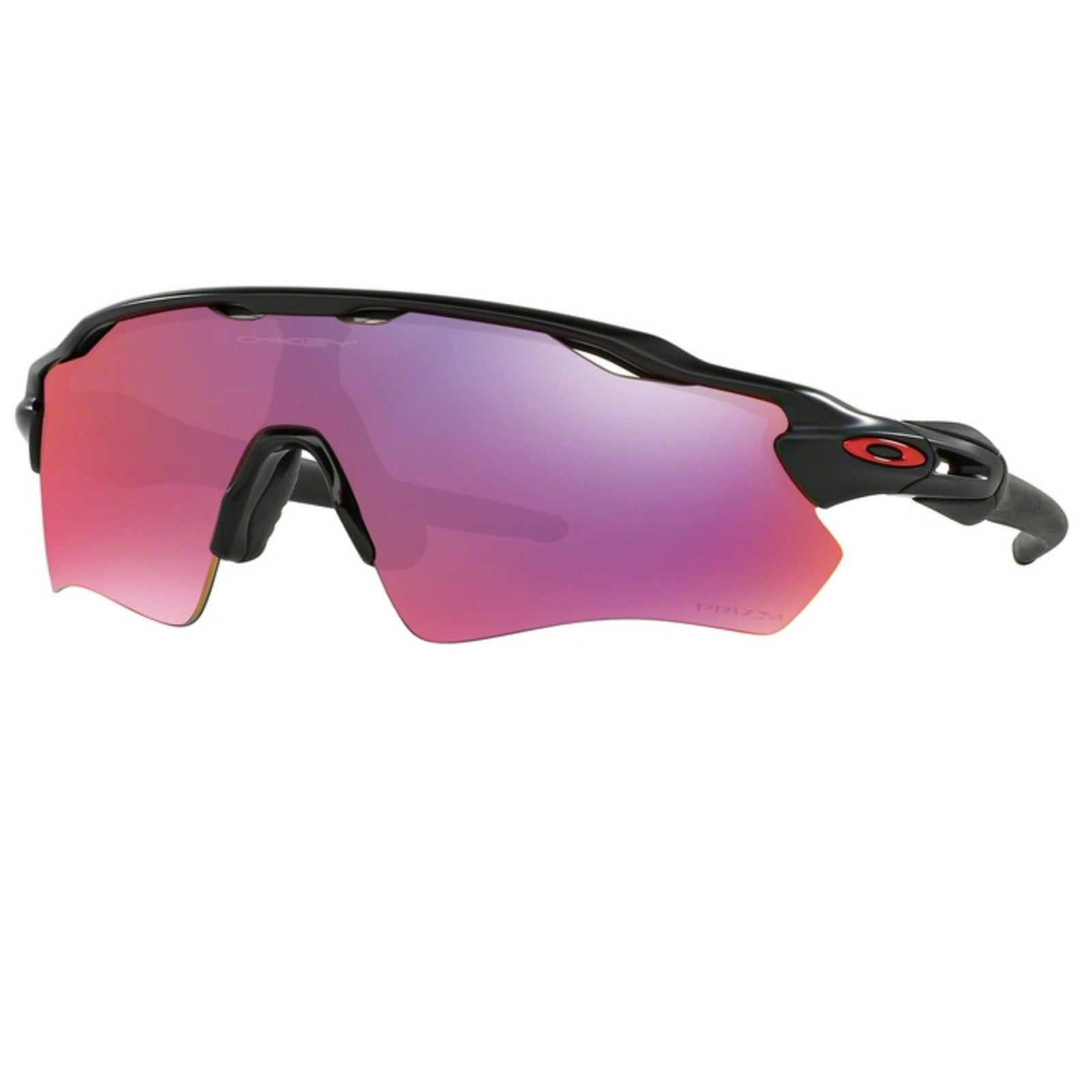 OAKLEY RADAR EV PATH 920846 MATTE BLACK