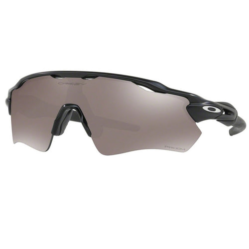 OAKLEY RADAR EV PATH 920851 MATTE BLACK