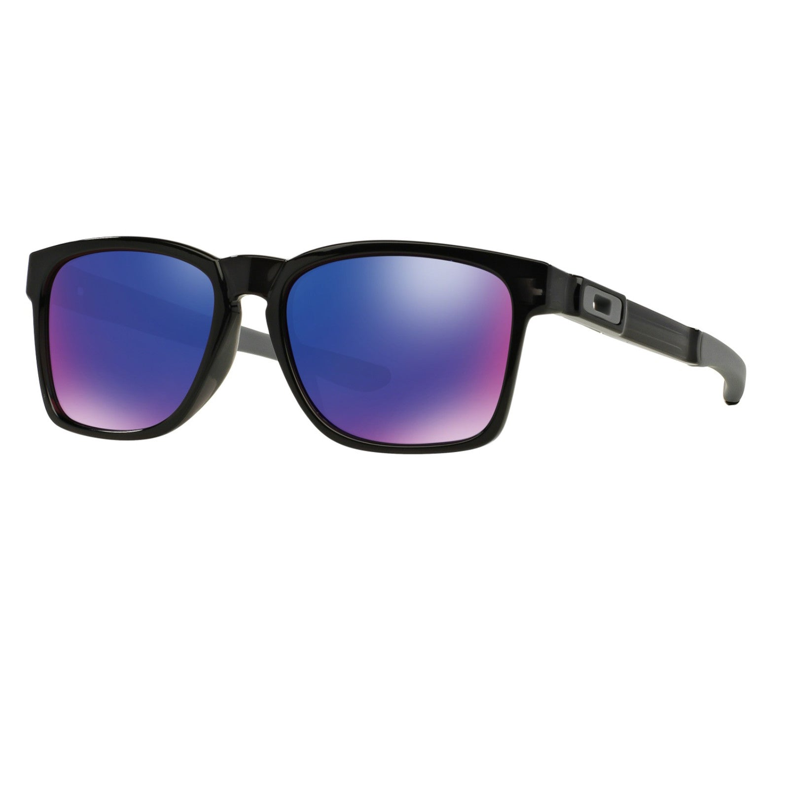 Oakley Catalyst OO9272-06