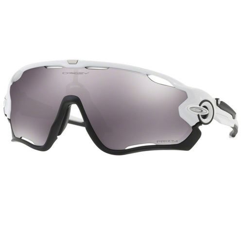 OAKLEY JAWBREAKER 929029 POLISHED WHITE