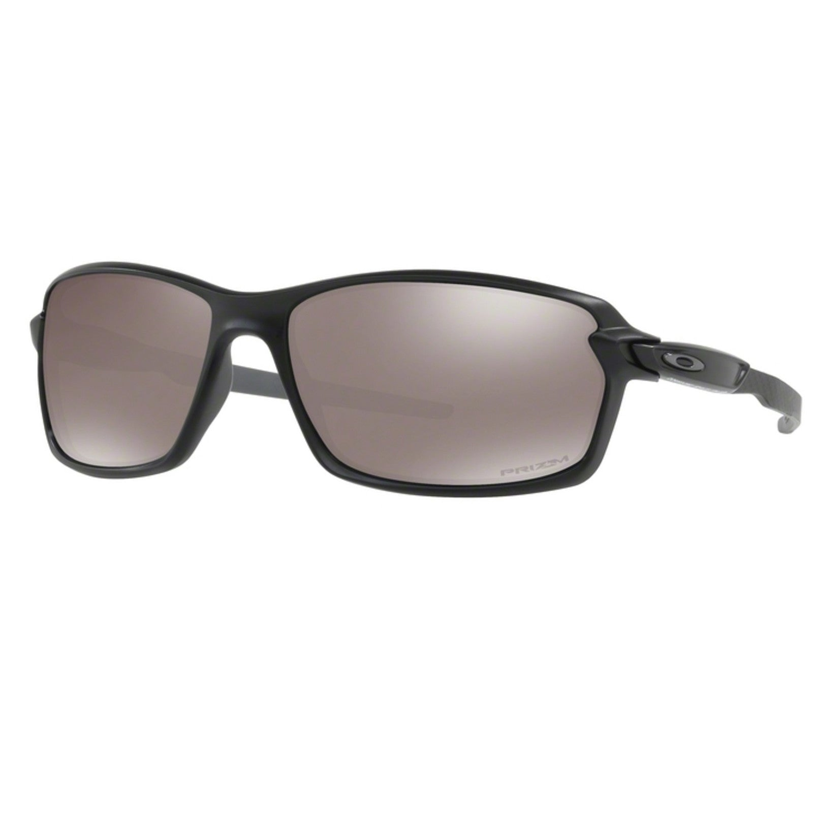 Oakley Carbon Shift OO9302-08