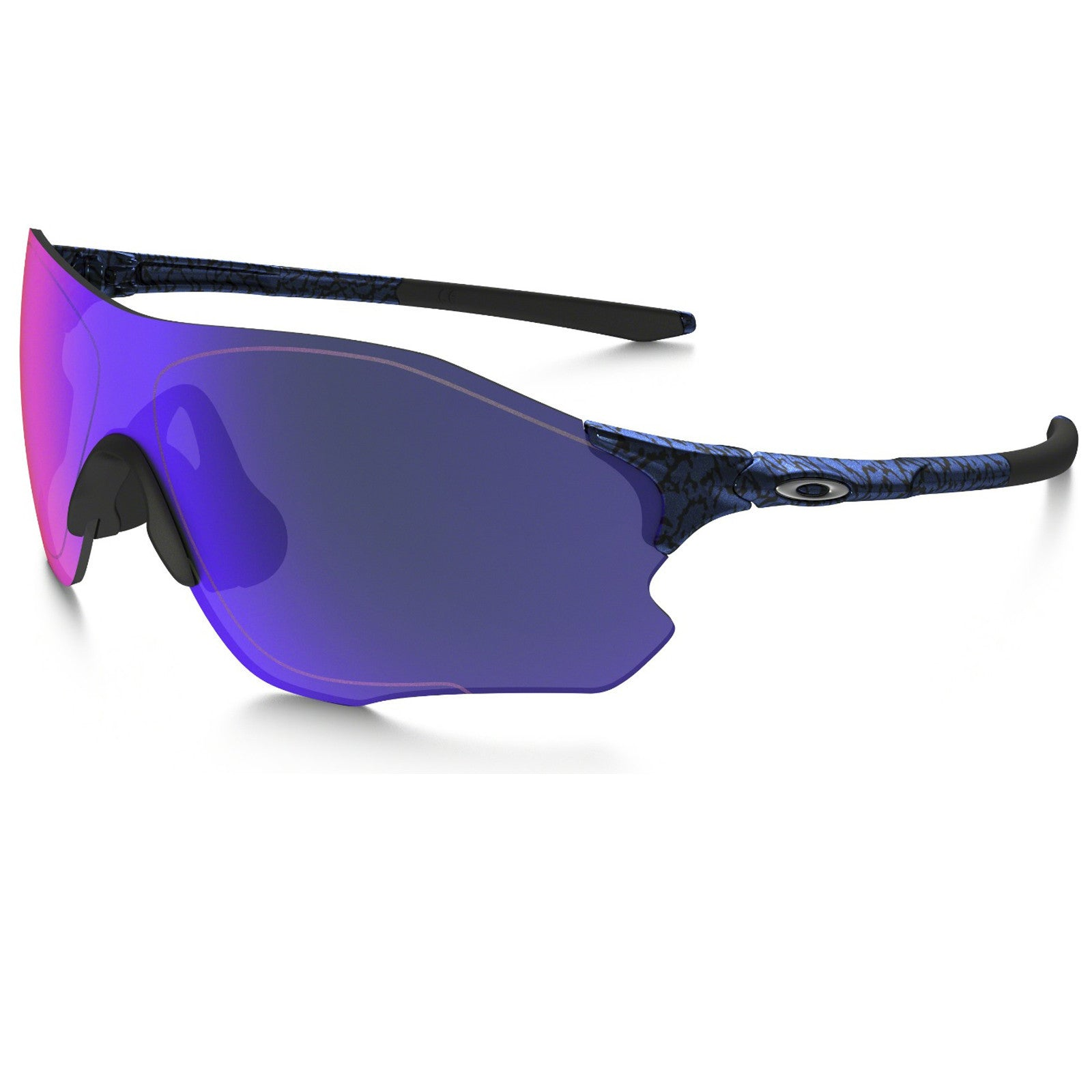 OAKLEY EVZERO PATH 930802 PLANET X