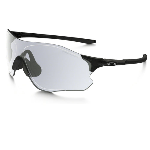 OAKLEY EVZERO PATH 930813 POLISHED BLACK