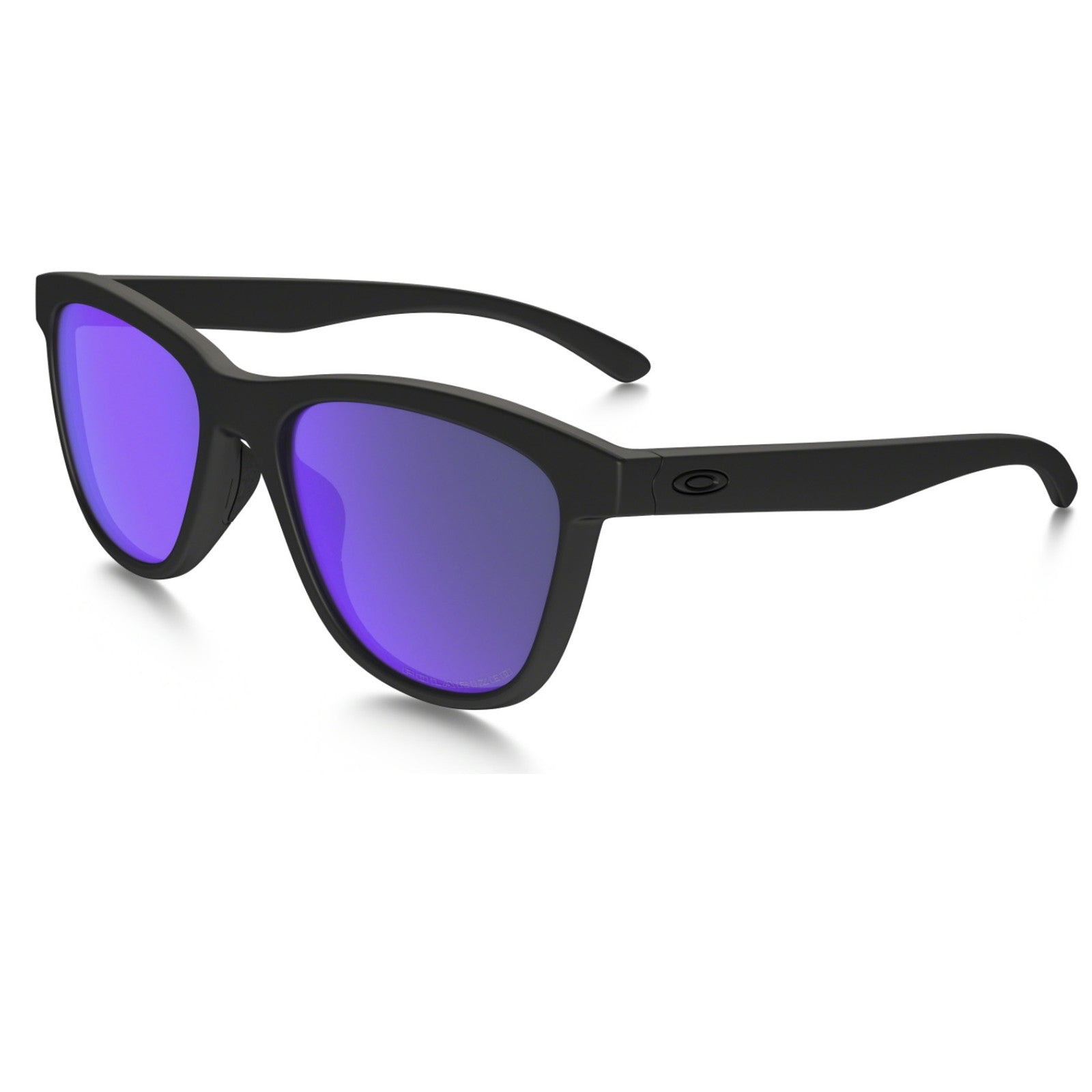 Oakley MOONLIGHTER OO9320-09