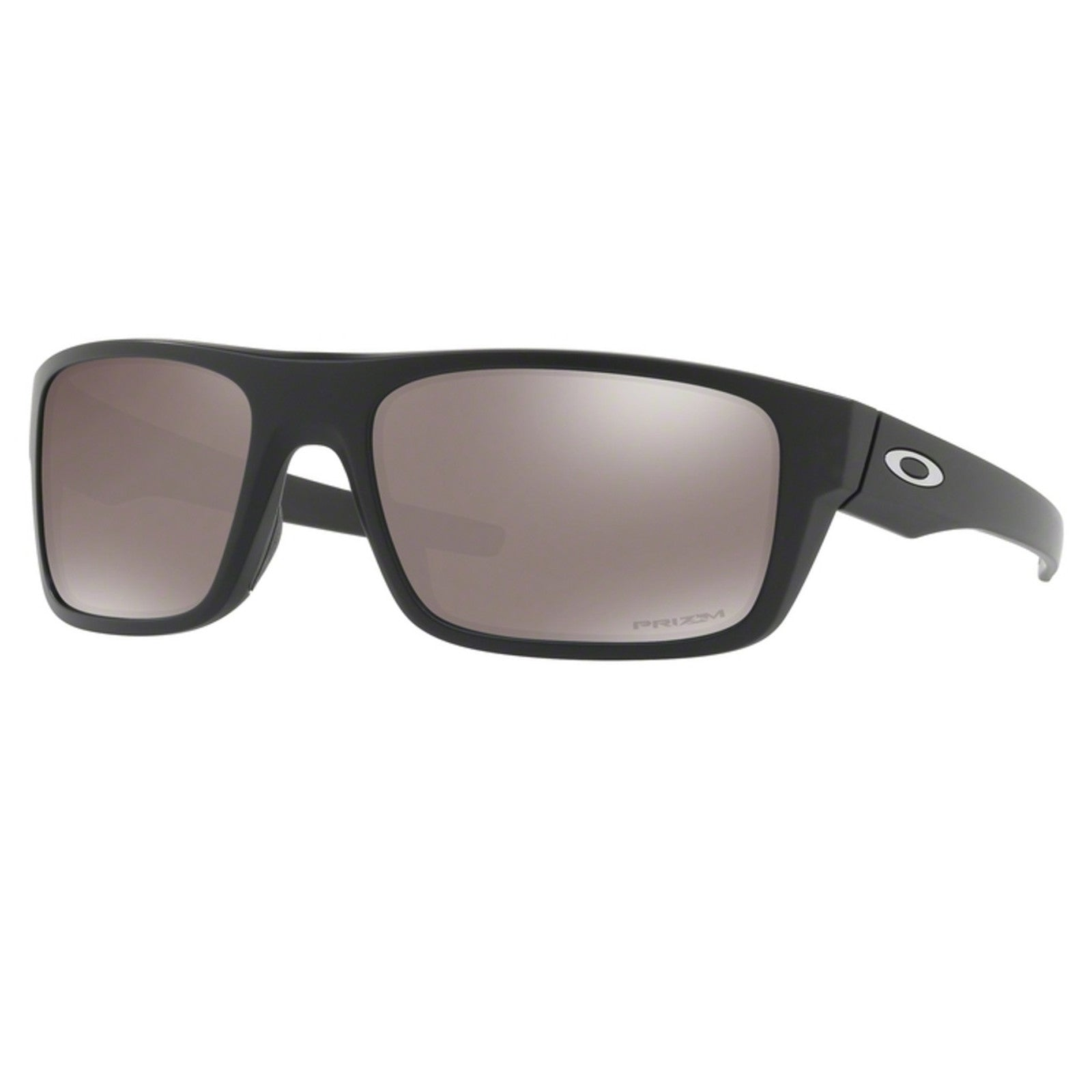 Oakley Drop Point OO9367-08