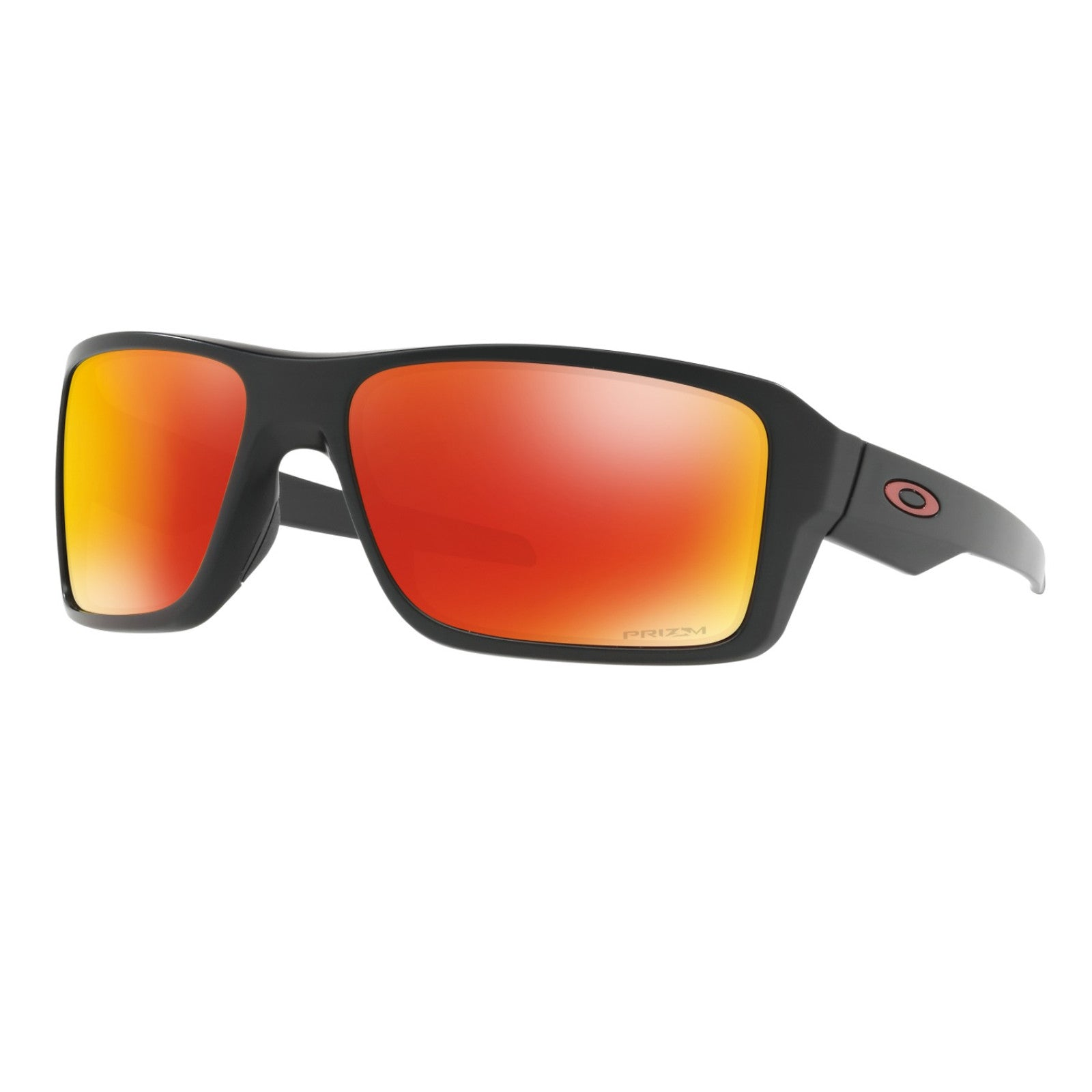 Oakley Double Edge OO9380-05