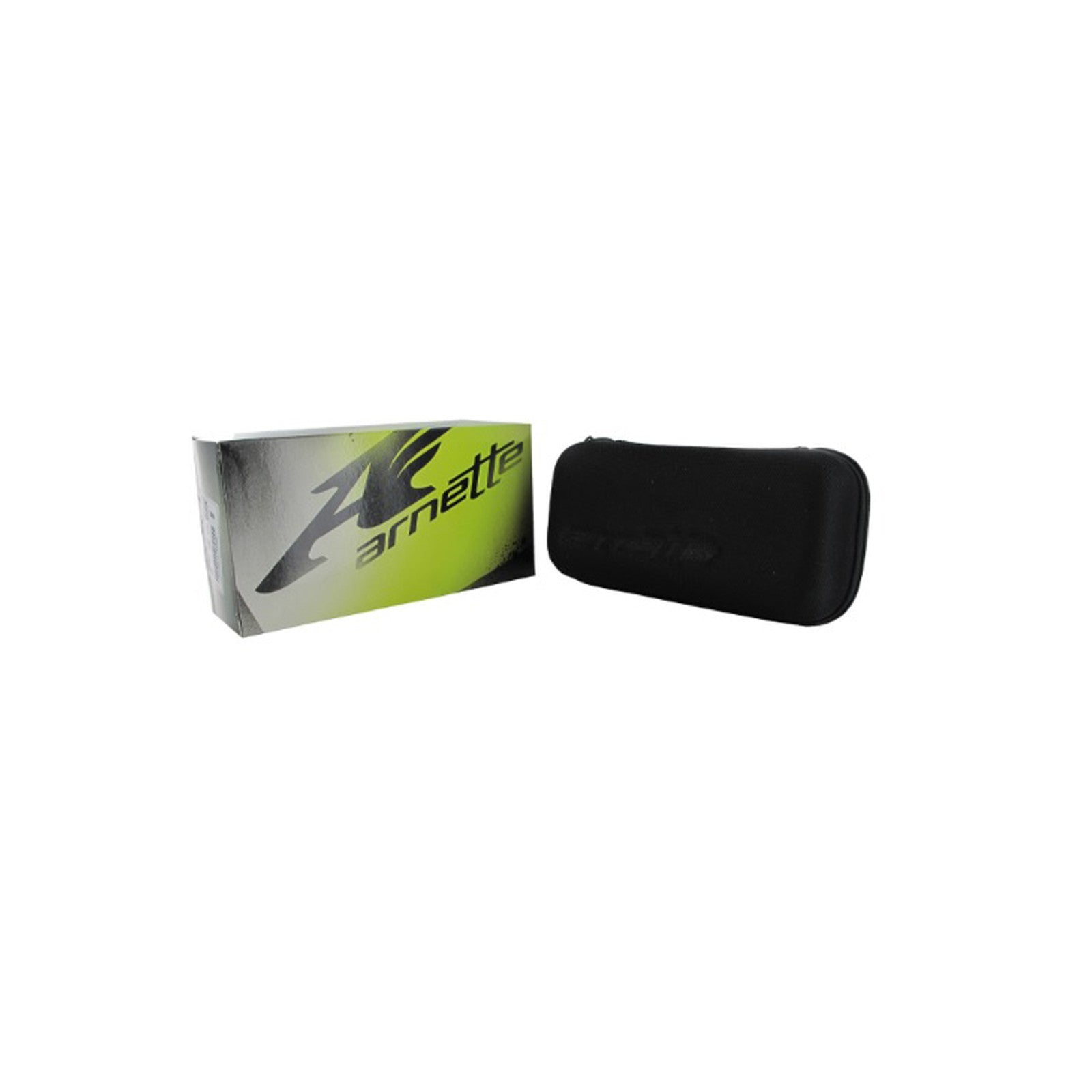 Funda Arnette Fastball AN4202 - 447/3R