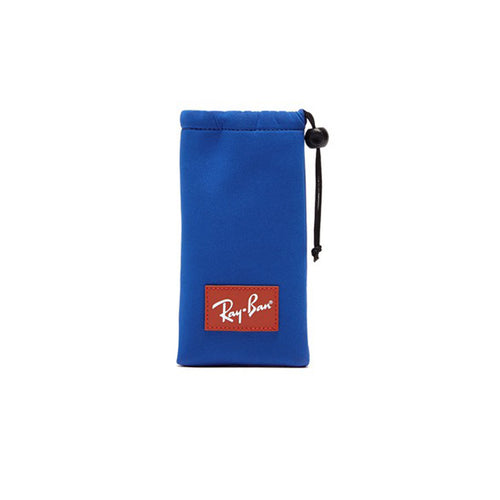 Funda Ray-ban Izzy Junior RJ9060S 7032B8