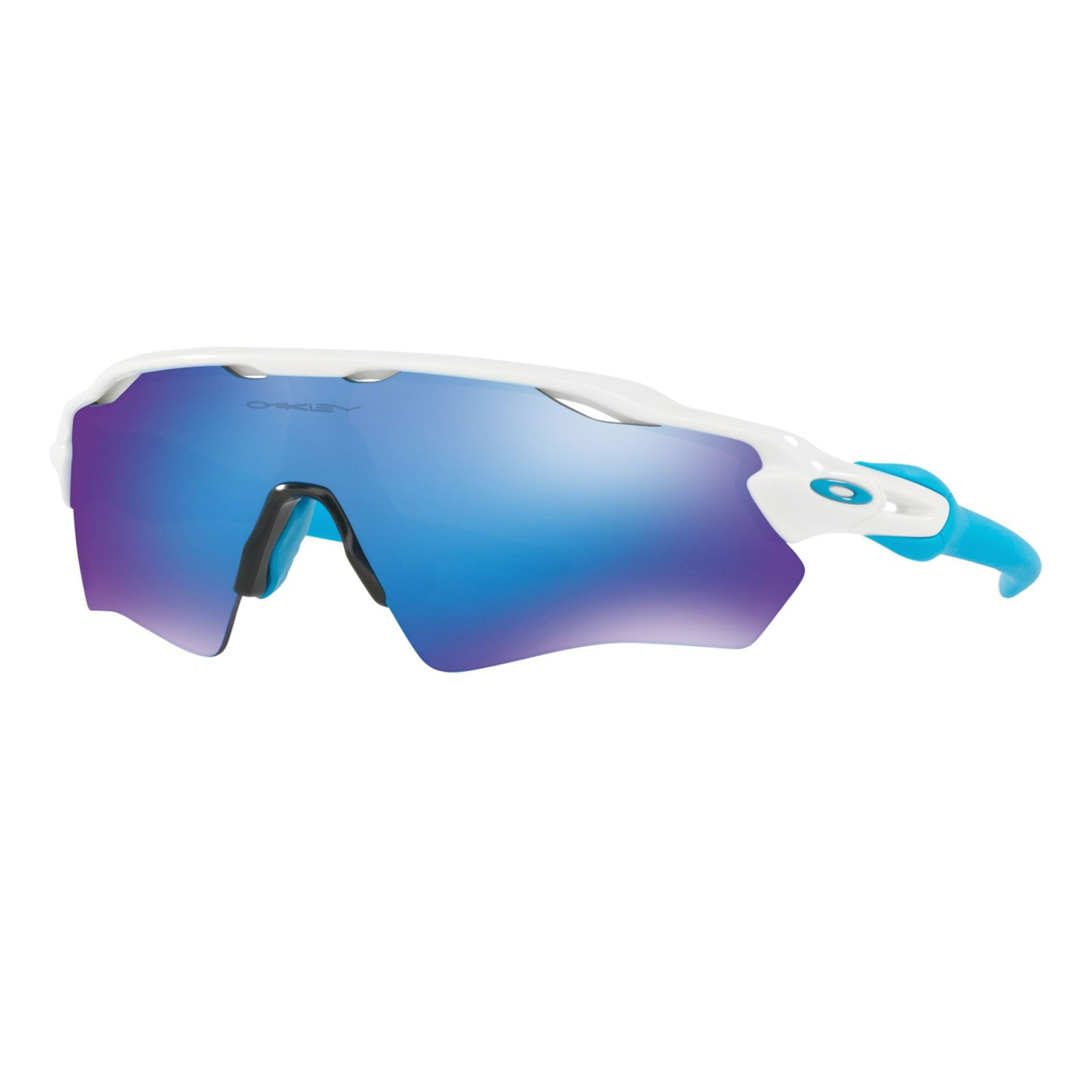 Oakley Youth Radar EV XS Path OJ9001-01