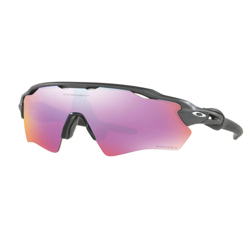 Oakley Youth Radar EV XS Path OJ9001-03