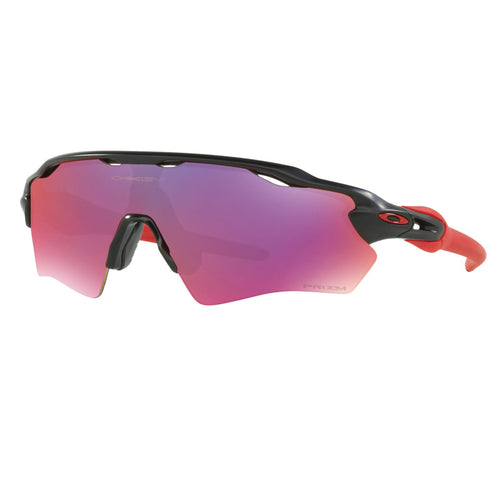 Oakley Youth Radar EV XS Path OJ9001-06