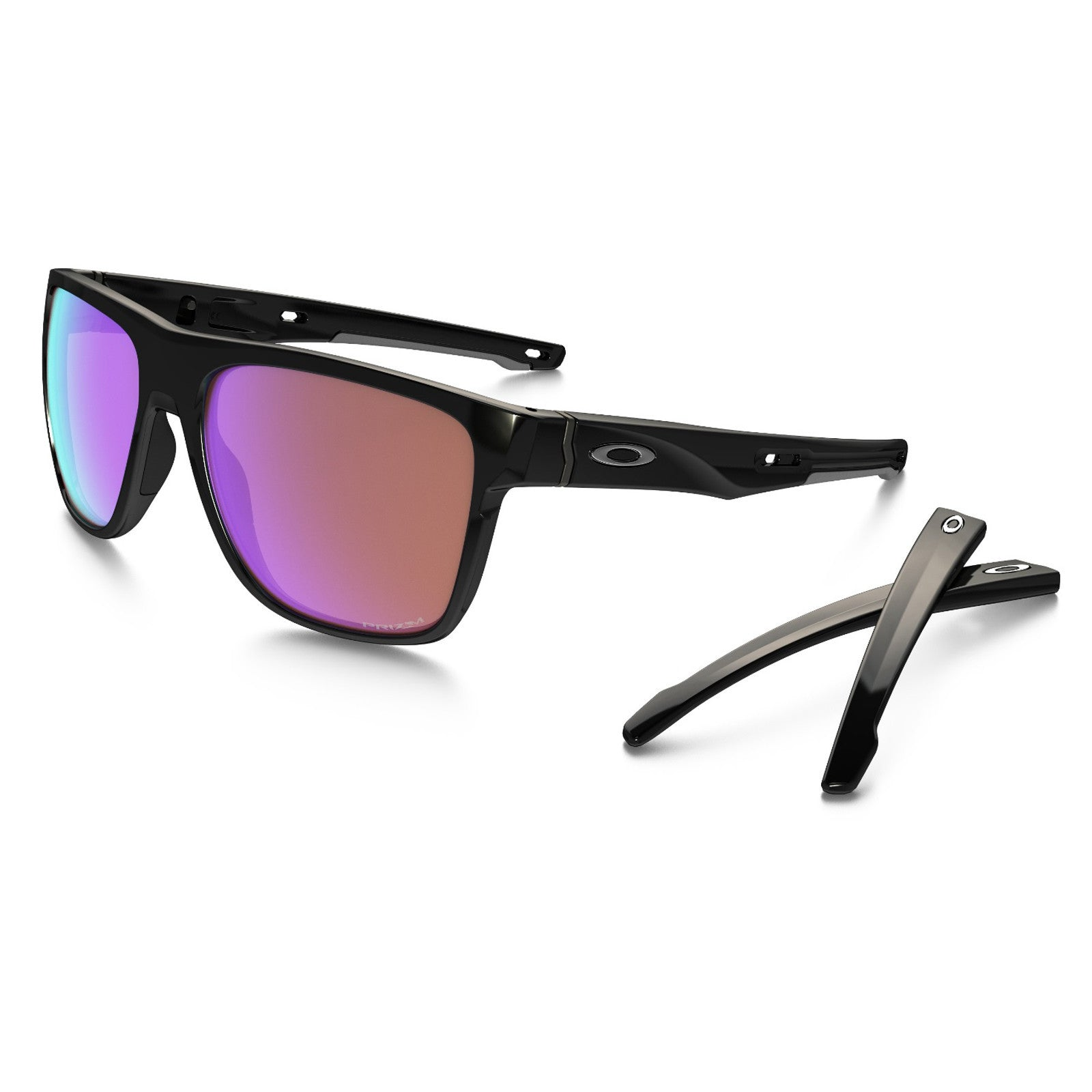 OAKLEY CROSSRANGE XL OO9360-04