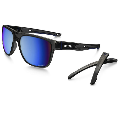 OAKLEY CROSSRANGE XL OO9360-09