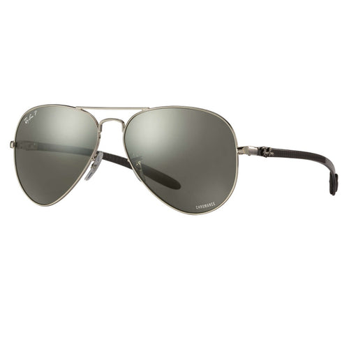 Ray-Ban RB8317CH - 003/5J