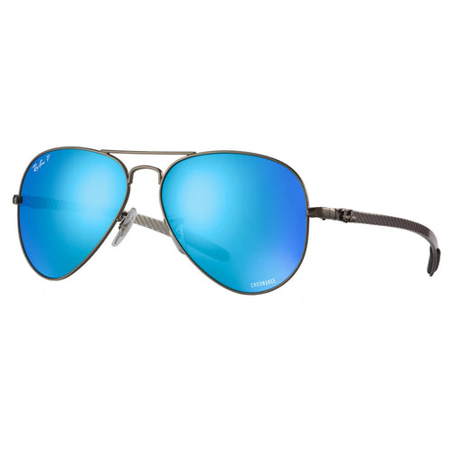 Ray-Ban RB8317CH - 029/A1