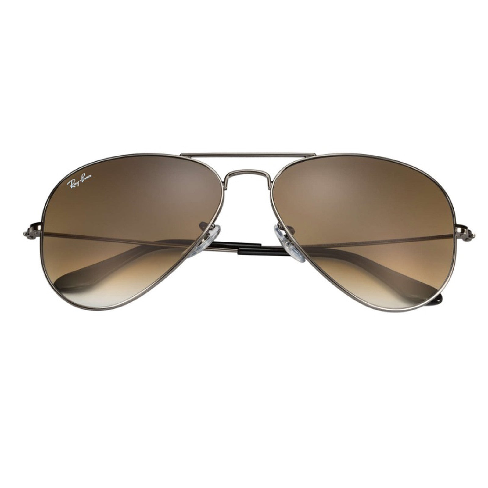 Funda Ray-ban Aviator RB3025 004/51