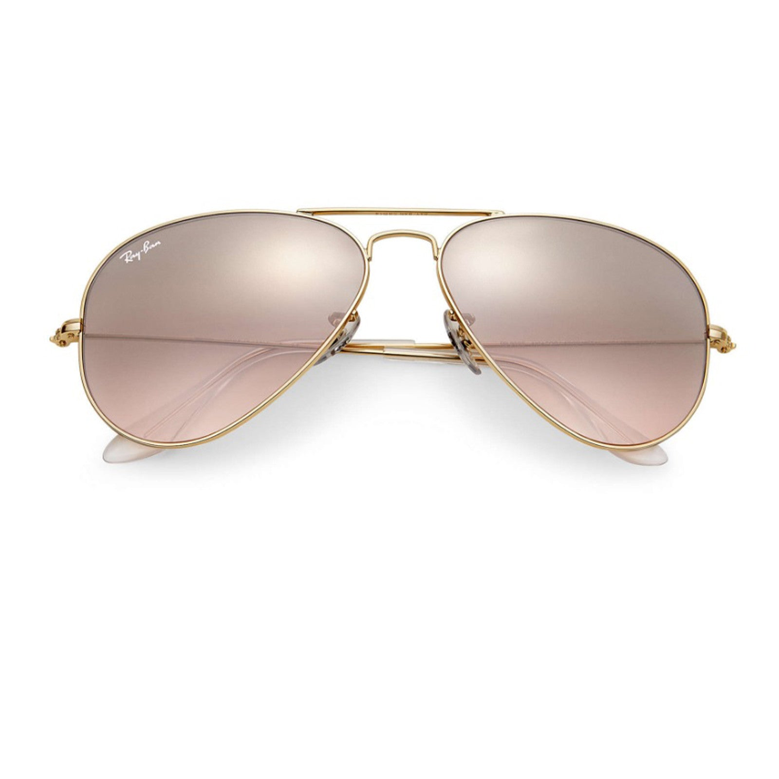 Funda Ray-ban Aviator RB3025 001/3E