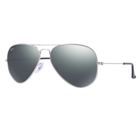 Ray-ban Aviator RB3025 L0205